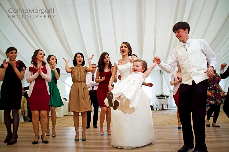 Lidia & Jonathan  Wedding story by Corina Margarit (278)