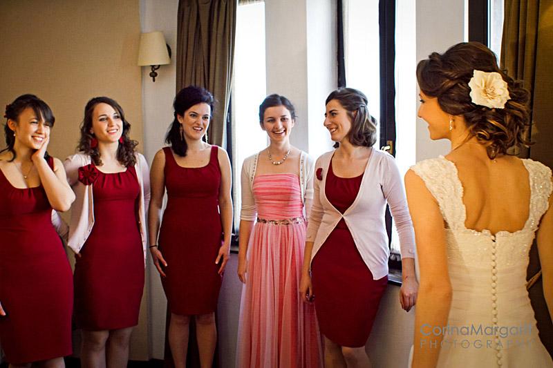 Lidia & Jonathan  Wedding story by Corina Margarit (29)