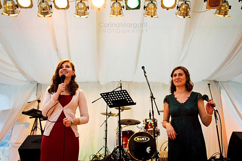 Lidia & Jonathan  Wedding story by Corina Margarit (294)