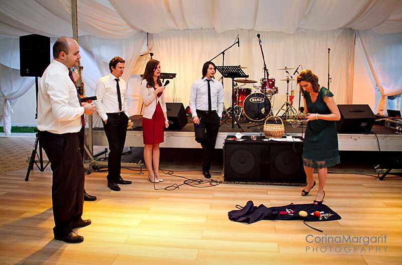 Lidia & Jonathan  Wedding story by Corina Margarit (302)