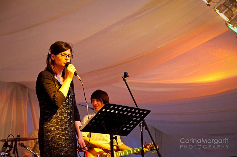 Lidia & Jonathan  Wedding story by Corina Margarit (313)