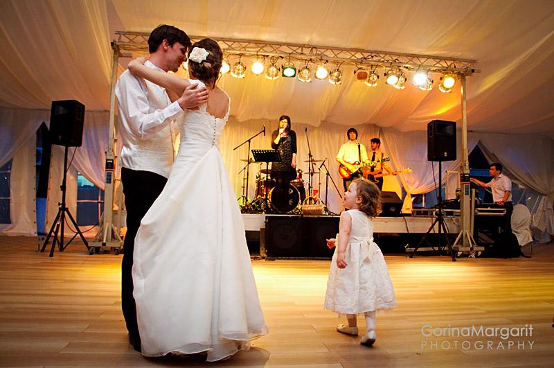 Lidia & Jonathan  Wedding story by Corina Margarit (316)