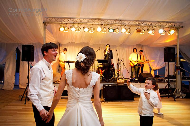 Lidia & Jonathan  Wedding story by Corina Margarit (317)