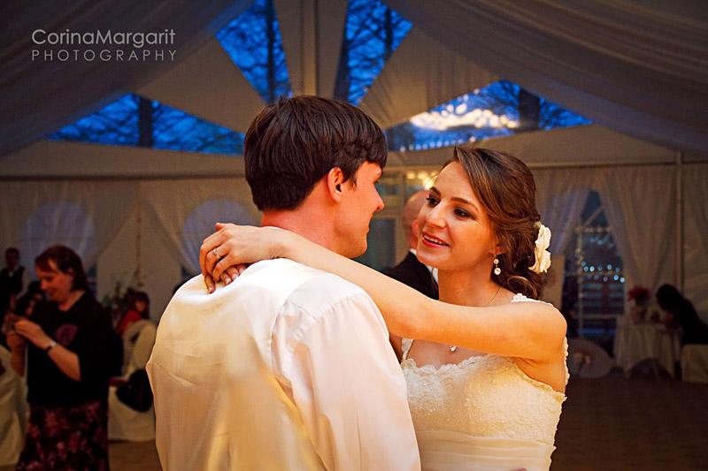 Lidia & Jonathan  Wedding story by Corina Margarit (319)