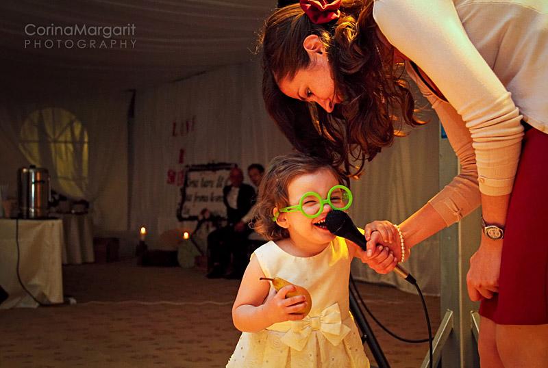 Lidia & Jonathan  Wedding story by Corina Margarit (327)