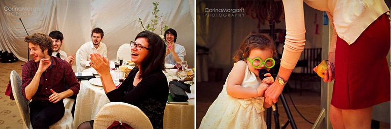 Lidia & Jonathan  Wedding story by Corina Margarit (329)