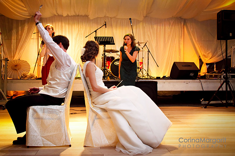 Lidia & Jonathan  Wedding story by Corina Margarit (335)