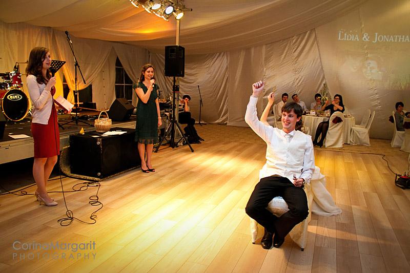 Lidia & Jonathan  Wedding story by Corina Margarit (338)