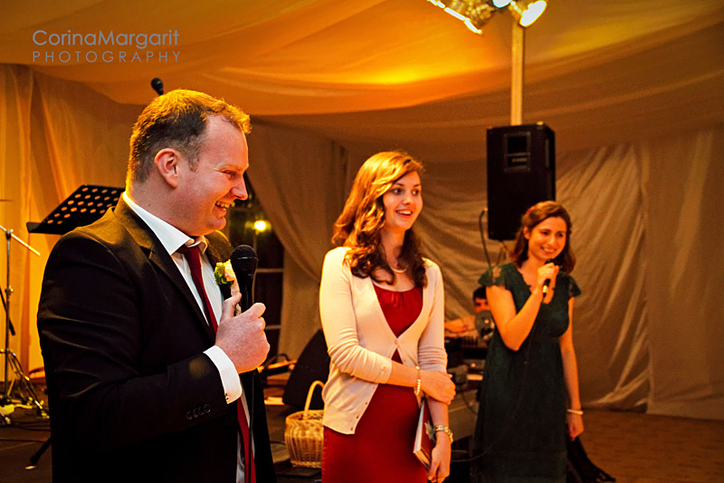 Lidia & Jonathan  Wedding story by Corina Margarit (340)