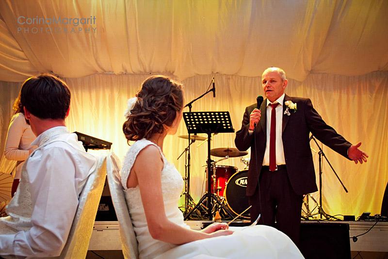 Lidia & Jonathan  Wedding story by Corina Margarit (342)