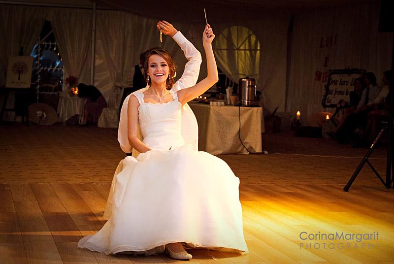 Lidia & Jonathan  Wedding story by Corina Margarit (343)