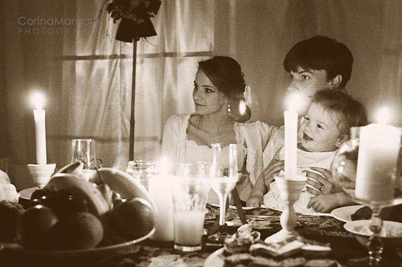 Lidia & Jonathan  Wedding story by Corina Margarit (355)
