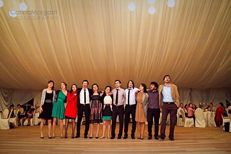 Lidia & Jonathan  Wedding story by Corina Margarit (363)