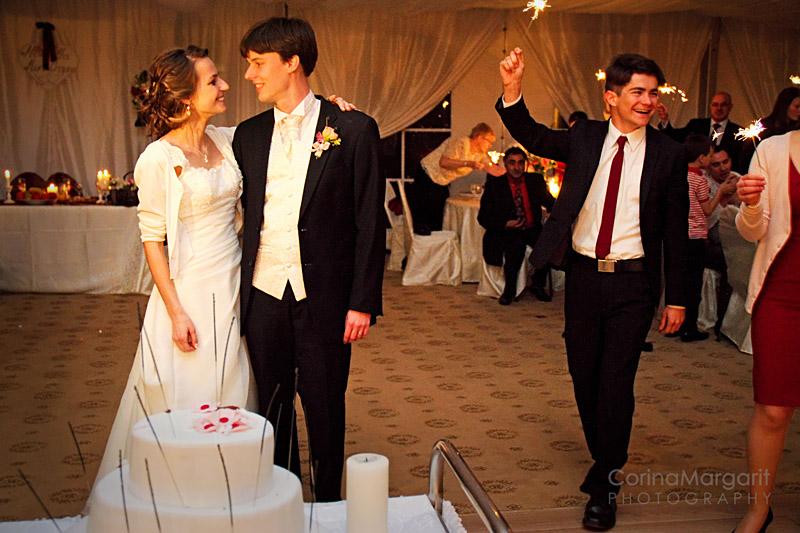 Lidia & Jonathan  Wedding story by Corina Margarit (374)