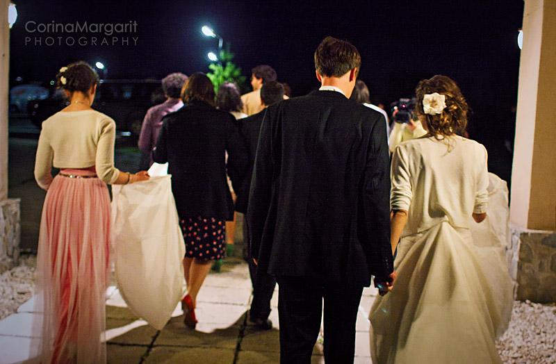 Lidia & Jonathan  Wedding story by Corina Margarit (378)