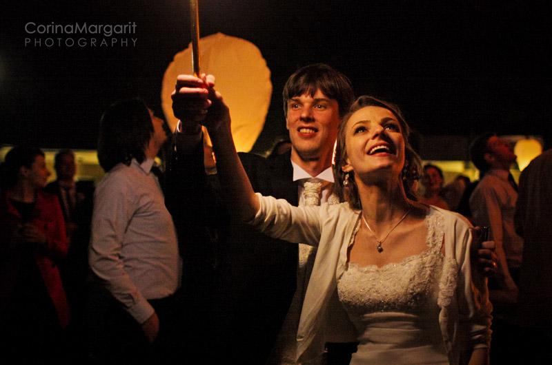 Lidia & Jonathan  Wedding story by Corina Margarit (388)
