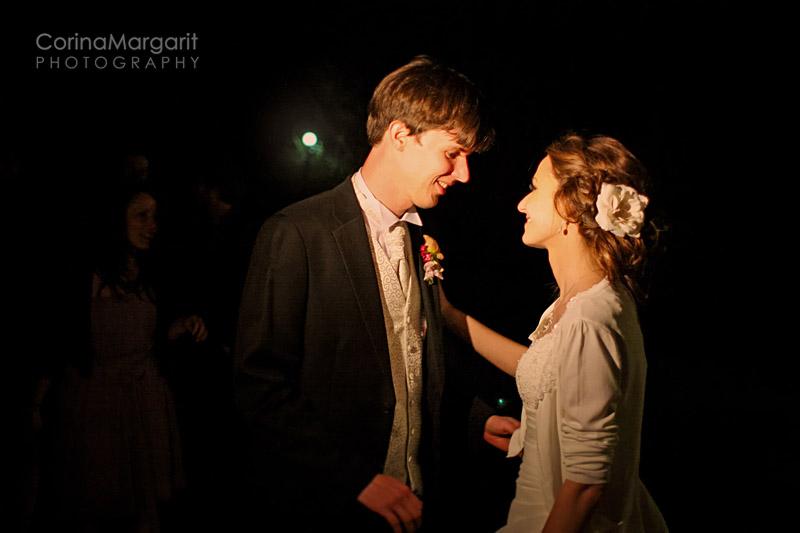 Lidia & Jonathan  Wedding story by Corina Margarit (389)