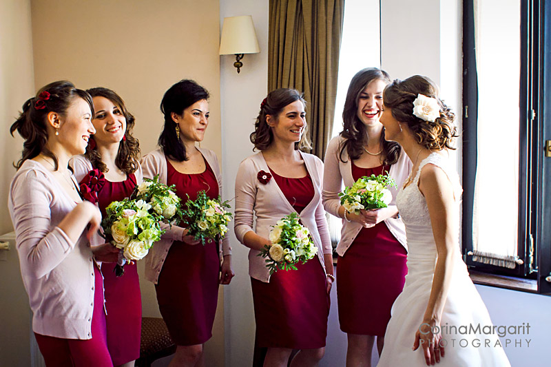 Lidia & Jonathan  Wedding story by Corina Margarit (42)