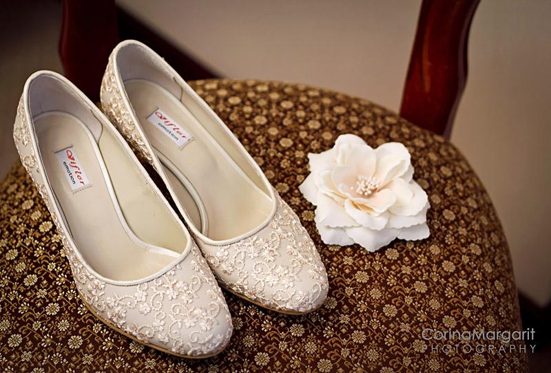 Lidia & Jonathan  Wedding story by Corina Margarit (6)