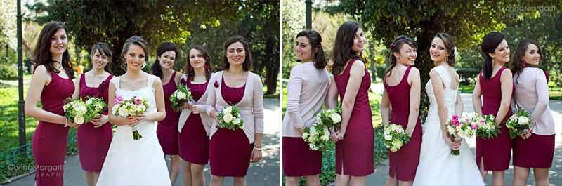 Lidia & Jonathan  Wedding story by Corina Margarit (60)