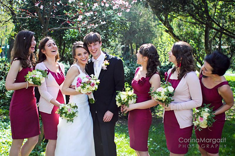 Lidia & Jonathan  Wedding story by Corina Margarit (62)