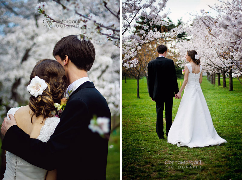 Lidia & Jonathan  Wedding story by Corina Margarit (67)