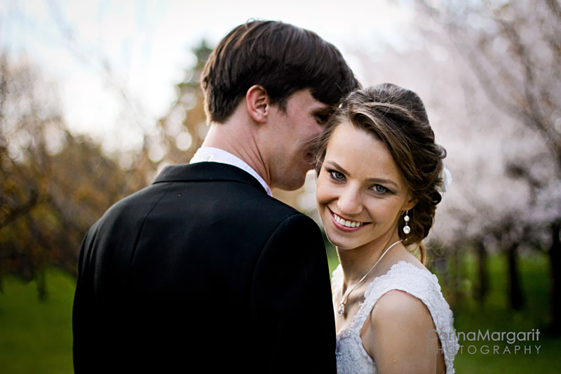 Lidia & Jonathan  Wedding story by Corina Margarit (74)
