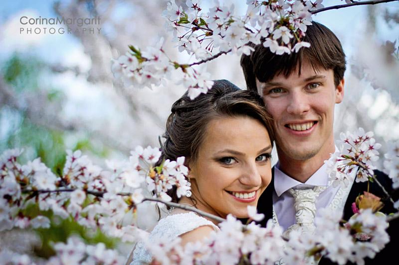Lidia & Jonathan  Wedding story by Corina Margarit (76)
