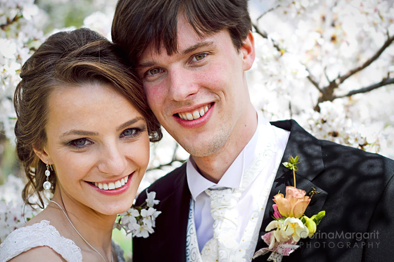 Lidia & Jonathan  Wedding story by Corina Margarit (77)
