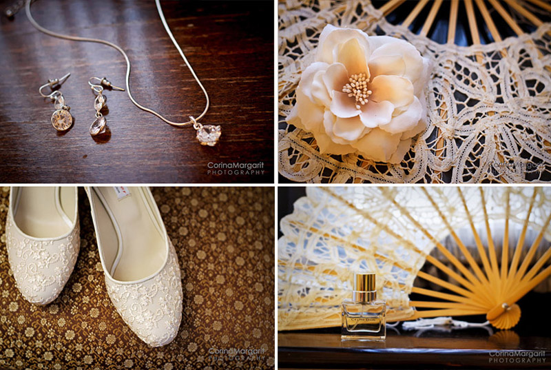 Lidia & Jonathan  Wedding story by Corina Margarit (8)