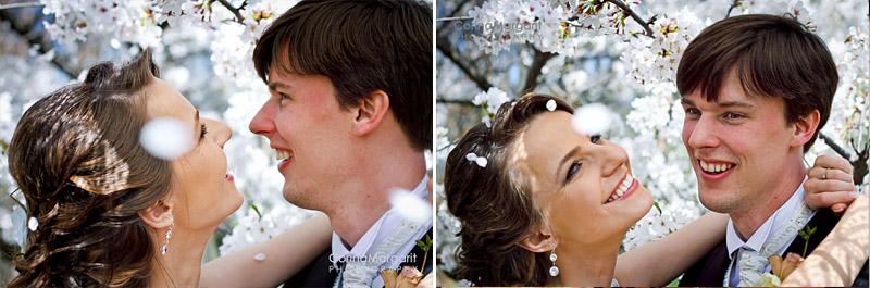Lidia & Jonathan  Wedding story by Corina Margarit (80)