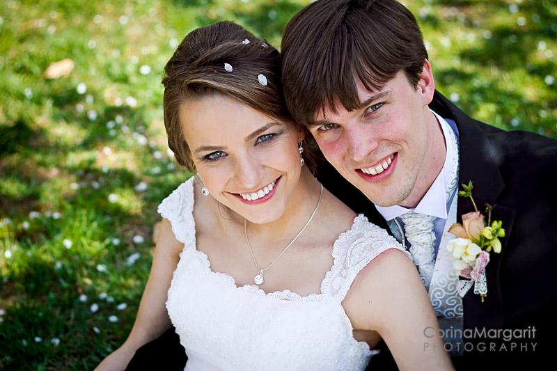 Lidia & Jonathan  Wedding story by Corina Margarit (83)
