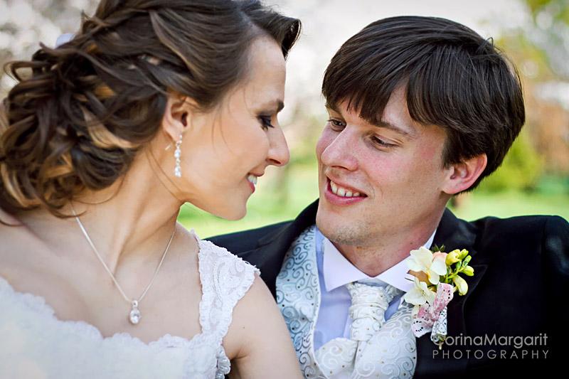 Lidia & Jonathan  Wedding story by Corina Margarit (87)