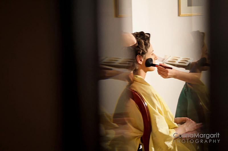 Lidia & Jonathan  Wedding story by Corina Margarit (9)