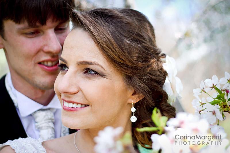 Lidia & Jonathan  Wedding story by Corina Margarit (92)