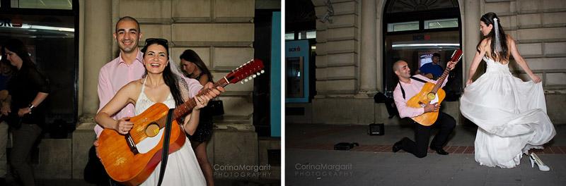 Ralu & Alex -Wedding Story by Corina Margarit   (107)