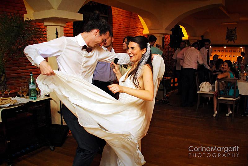 Ralu & Alex -Wedding Story by Corina Margarit   (108)