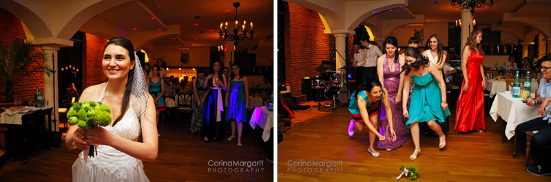 Ralu & Alex -Wedding Story by Corina Margarit   (109)