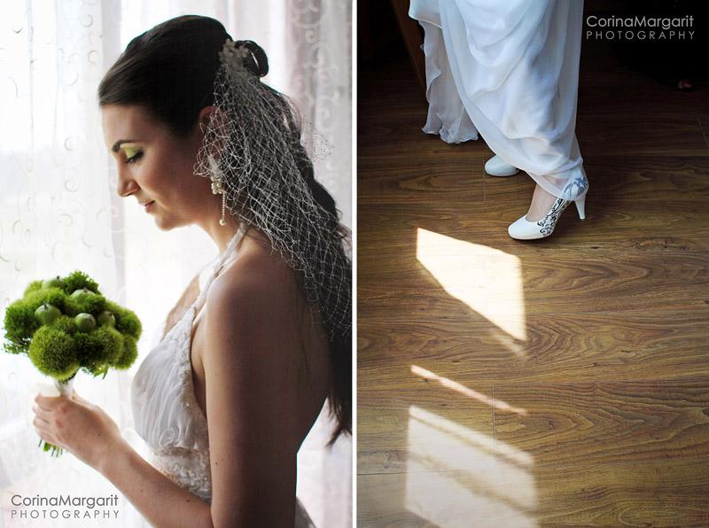 Ralu & Alex -Wedding Story by Corina Margarit   (11)