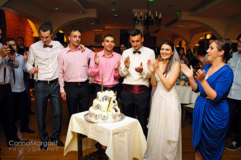 Ralu & Alex -Wedding Story by Corina Margarit   (110)