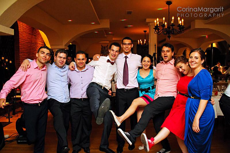 Ralu & Alex -Wedding Story by Corina Margarit   (111)
