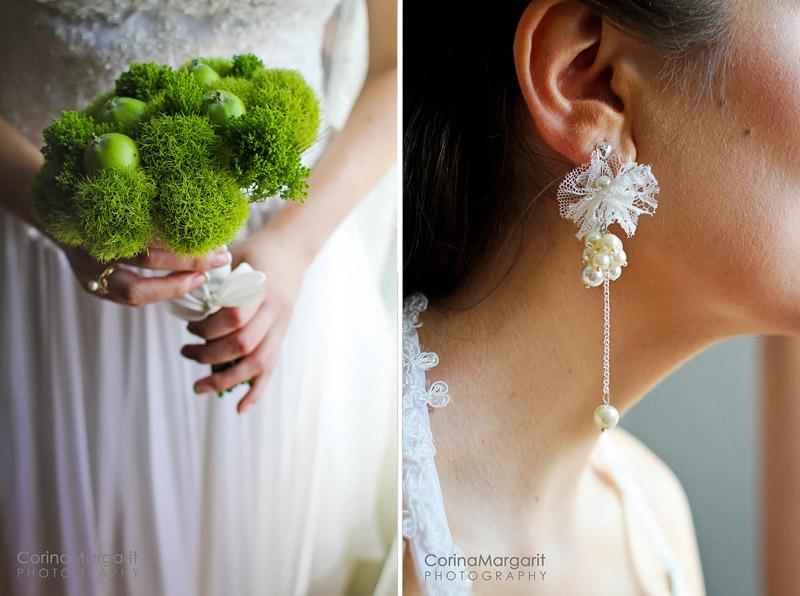Ralu & Alex -Wedding Story by Corina Margarit   (12)