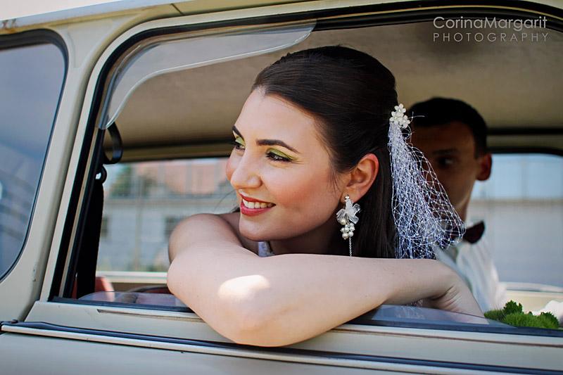 Ralu & Alex -Wedding Story by Corina Margarit   (15)