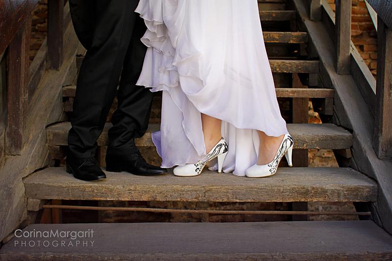 Ralu & Alex -Wedding Story by Corina Margarit   (16)