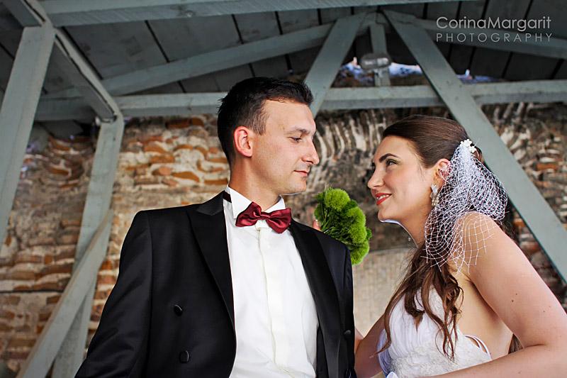 Ralu & Alex -Wedding Story by Corina Margarit   (17)