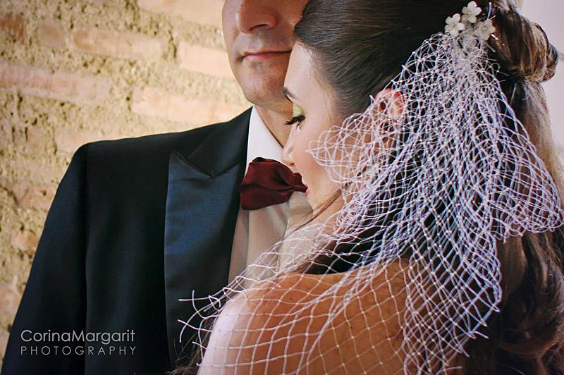 Ralu & Alex -Wedding Story by Corina Margarit   (18)