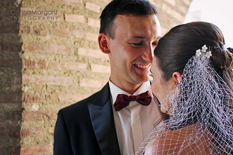 Ralu & Alex -Wedding Story by Corina Margarit   (20)