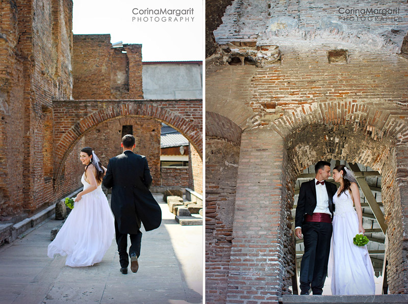 Ralu & Alex -Wedding Story by Corina Margarit   (21)