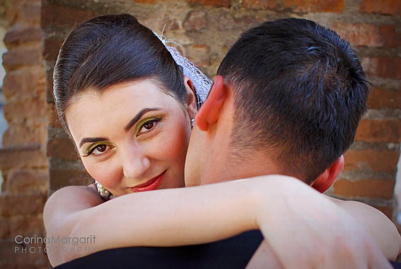 Ralu & Alex -Wedding Story by Corina Margarit   (22)