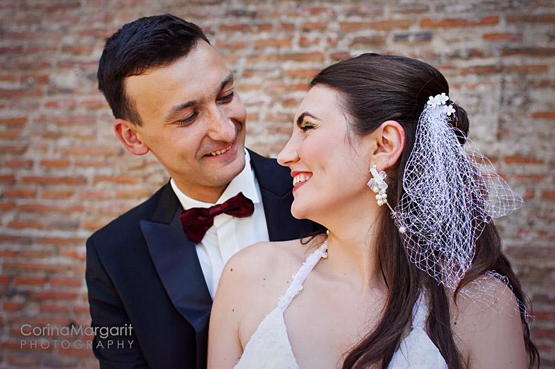 Ralu & Alex -Wedding Story by Corina Margarit   (26)